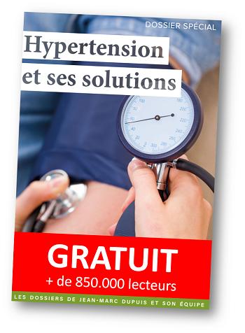 Hypertension-sante-nature-innovation